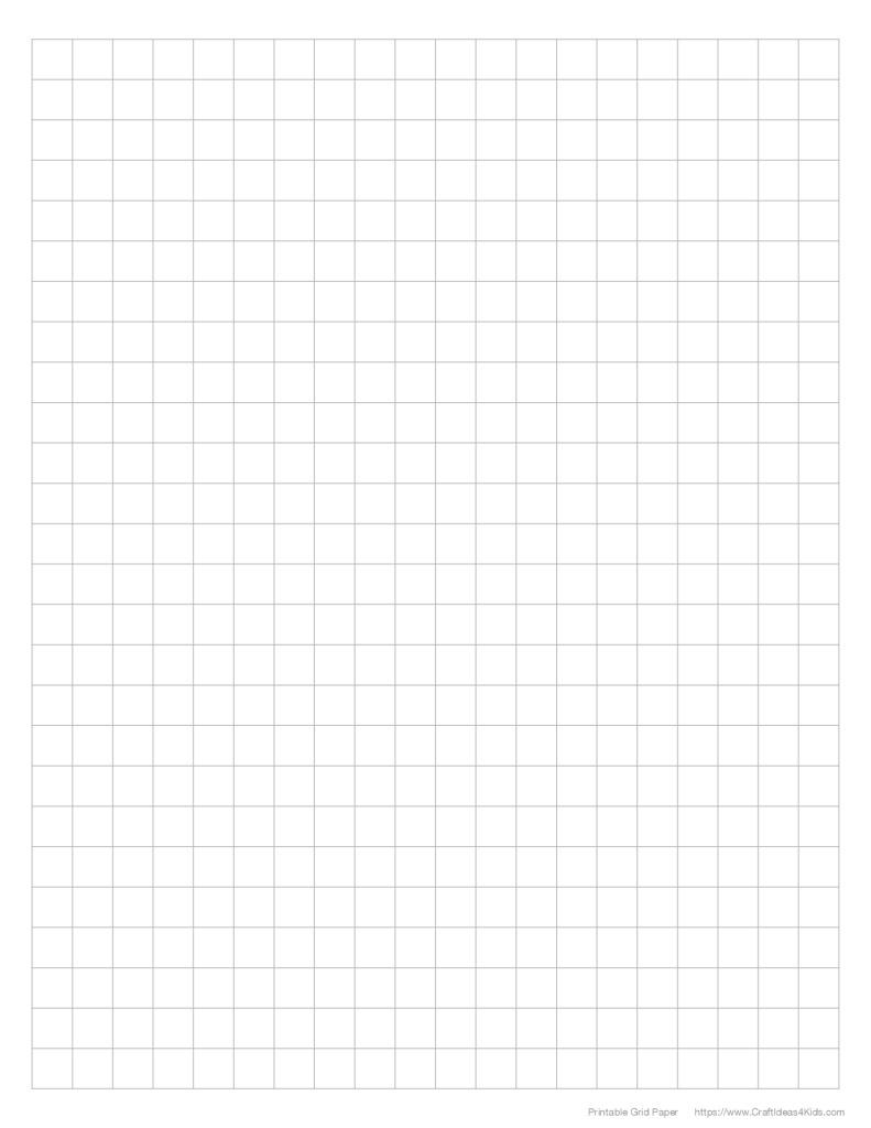 Letter Grid.jpg
